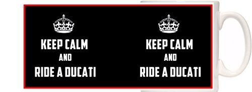 keep-calm-mugs-keep-calm-and-ride-a-ducati-ducati-mug-motorcycles-motorbike