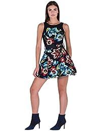 927872419b90 Amazon.it  artigli - Vestiti   Donna  Abbigliamento