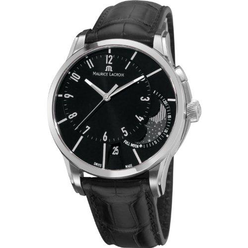 maurice-lacroix-pt6318-ss001330-orologio-da-polso