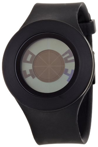 odm-my04-6-montre-mixte-quartz-digital-bracelet-silicone-noir