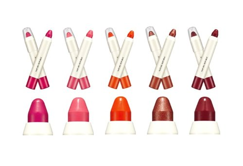 nature-republic-botanical-eco-crayon-lippen-rouge-02-berry-pink-lippenstift-make-up