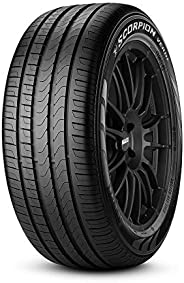 Pirelli Scorpion Verde XL FSL - 275/45R20 110W - Summer Tire Radial, Load Index 110, Speed Rating W, Load Capa