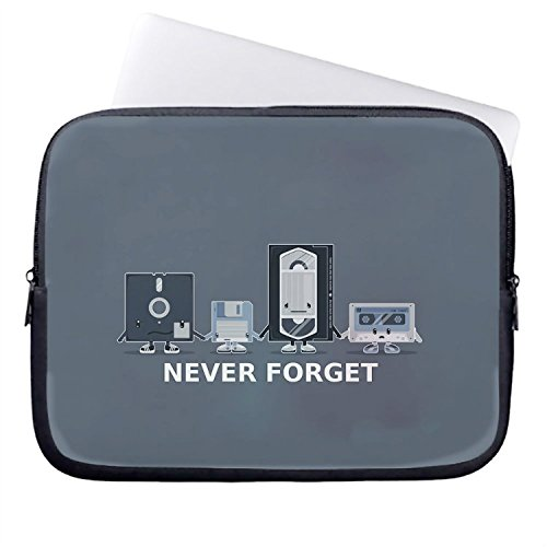 hugpillows-pour-ordinateur-portable-sac-never-forget-remember-forever-pour-ordinateur-portable-cas-a
