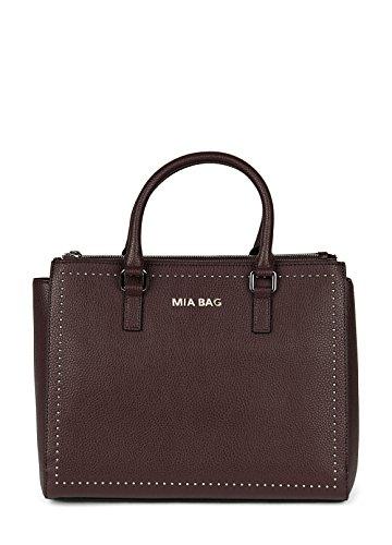 borsa Mia Bag donna modello 16308