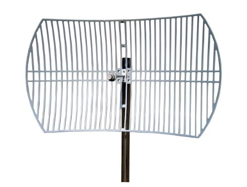 tp-link-tl-ant5830b-5ghz-30dbi-outdoor-grid-parabolic-antenna