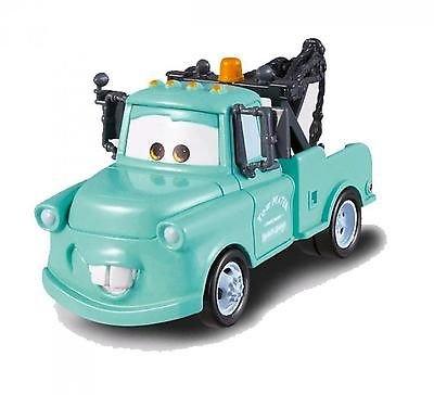 Disney Pixar Cars - Brand New Mater - Retro Radiator Spring (5 of 8)