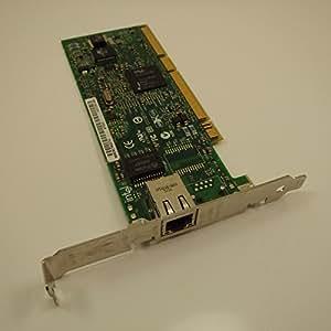 W1392 - DELL INTEL W1392 PRO 1000MT GIGABIT PCI LAN CARD