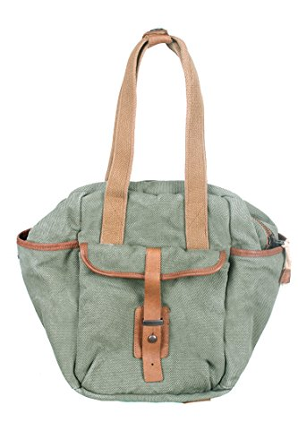 whillas-gunn-carry-bag-borsa-di-cotone-adulti-unisex-verde-taglia-unica
