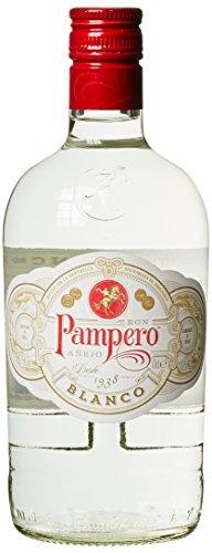 Pampero Blanco Rum (1 x 0.7 l)