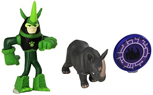 wicked-cool-toys-animal-power-set-rhino-powers-action-figure