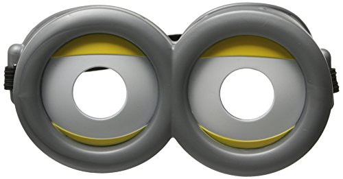 Image of Despicable Me 2 Minion Goggles