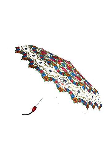 blutsgeschwister-ciao-bella-umbrella-20-cm-flower-carpet