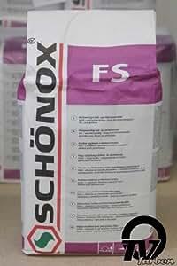 Schönox fS - 4 kg
