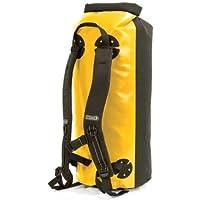 design innovativo 38843 d6ea9 Ortlieb - Zaini e borse / Camping e outdoor: Sport e ... - Amazon.it