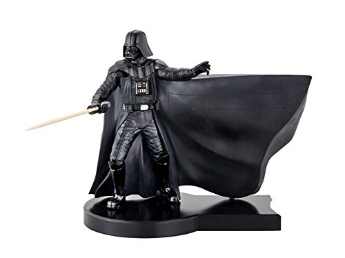 Star Wars Darth Vader ToothSaber Toothpick Dispenser
