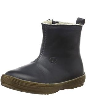 Naturino Unisex-Kinder Desert Kurzschaft Stiefel