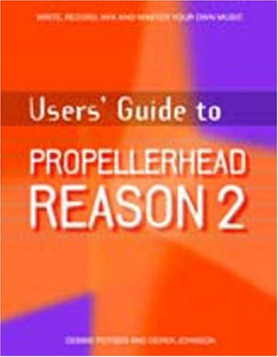 users-guide-to-propellerhead-reason-2