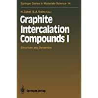 Graphite Intercalation Compounds I: Structure and Dynamics