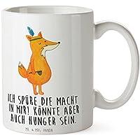 Tassen Baby Emaille Tasse Mit Fuchs & Wunschname Becher Kaffeebecher Campingbecher Name Eb45