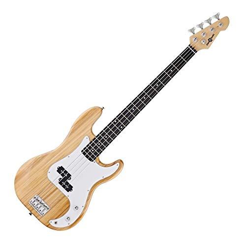 LA Bass Guitar by...