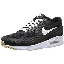Nike Air Max 90 Ultra Essential, Zapatillas de Deporte para Hombre