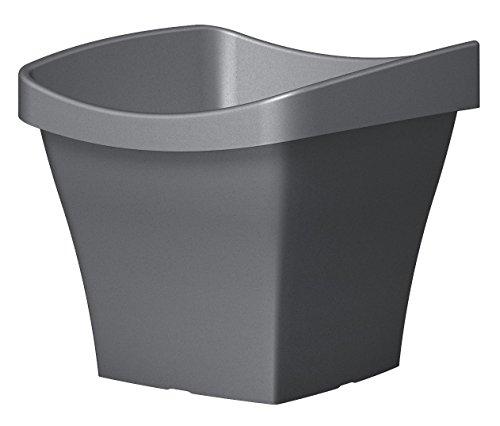 Scheurich 37,1 cm