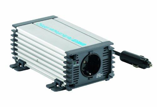 Waeco PerfectPower Wechselrichter PP152 - 12V