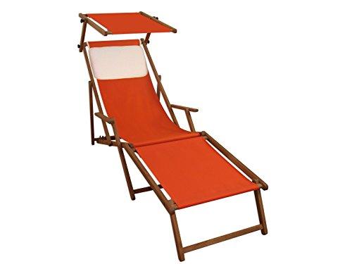 Sdraio Per La Spiaggia.Terracotta Sedia A Sdraio Sedia A Sdraio Spiaggia Sedia Cuscino