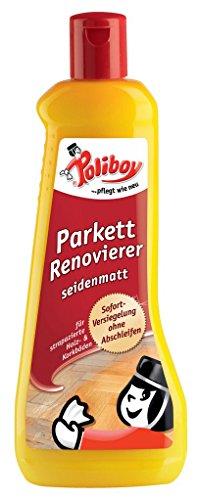 poliboy-parkett-renovierer-seidenmatt