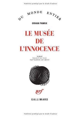"<a href=""/node/41099"">Le musée de l'innocence</a>"