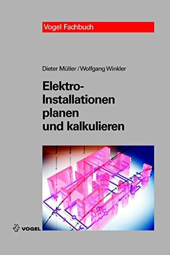 elektro-installationen-planen-und-kalkulieren