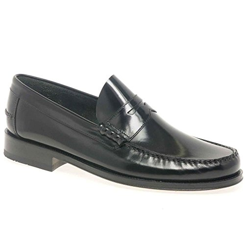 princeton-leather-moccasin-shoes-95-black-leather