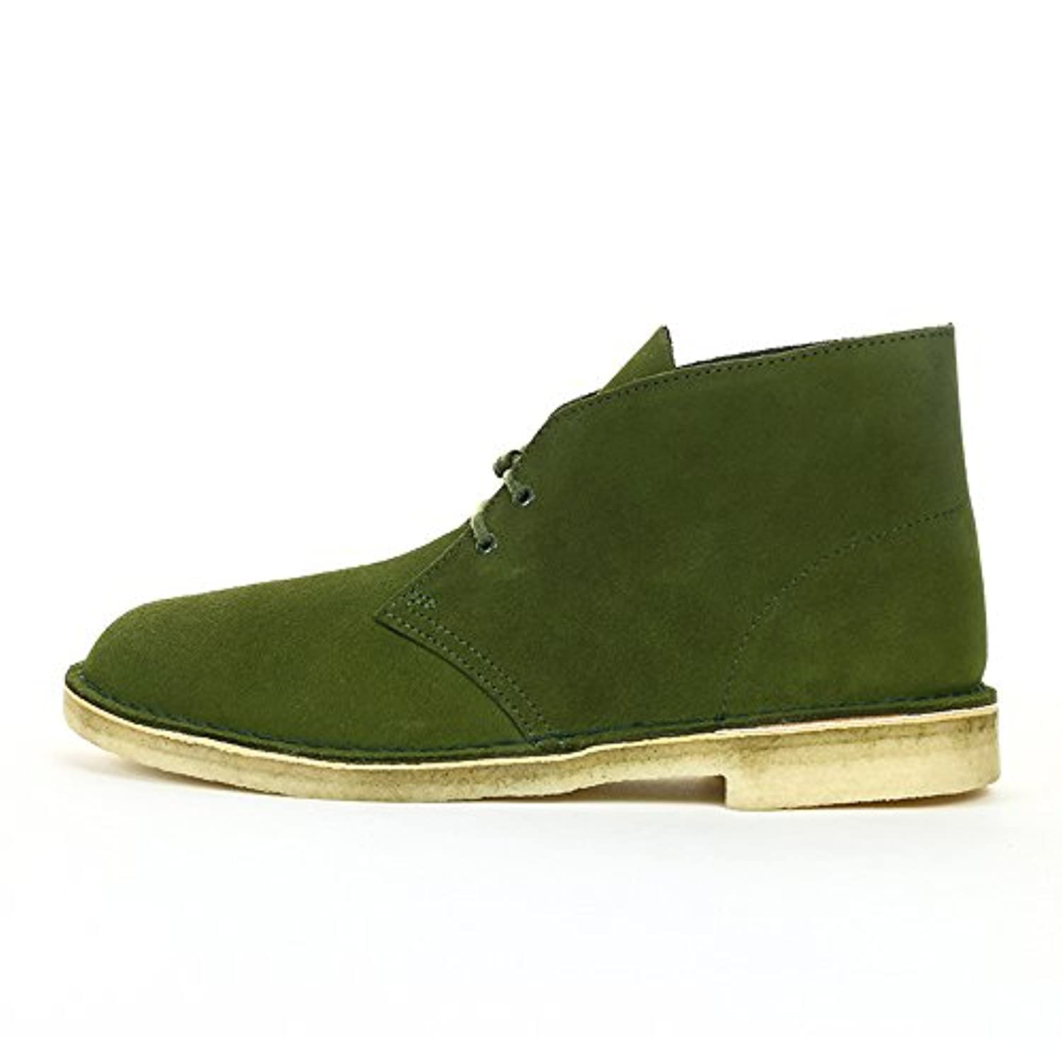 clarks homme classiques bara clarkdale bottes BeordCWx