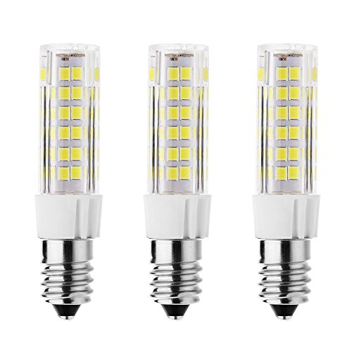 rayhoo-3pcs-e14-base-lampadina-led-7-w-luce-led-75-2835-smd-led-chipset-equivalente-a-una-lampadina-