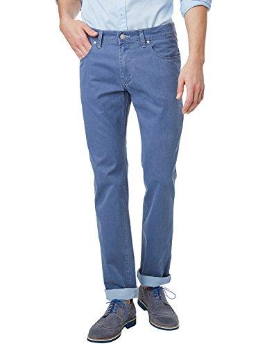 pioneer-rando-pantalon-homme-bleu-50-31-w-30-l