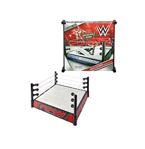 mattel-ring-wwe-superestrellas-luchadores