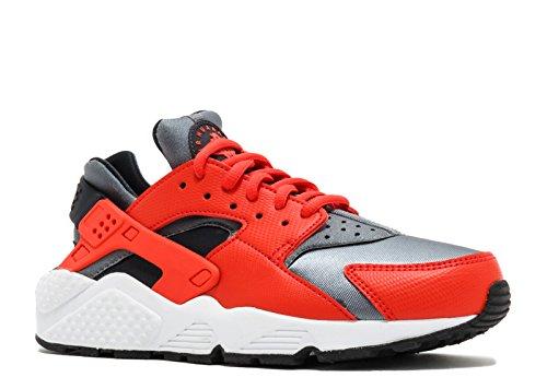 Nike W's AIR Huarache Run - 634835-802 -