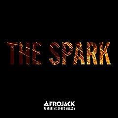 The Spark [feat. Spree Wilson]