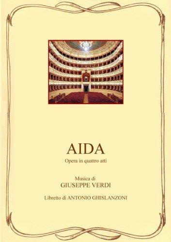 aida-libretto-dopera-italian-edition