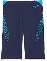 ab732a472fccd Amazon.co.uk: Speedo - Briefs / Swimwear: Clothing