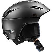 SALOMON Women's Icon² C.air Helmets