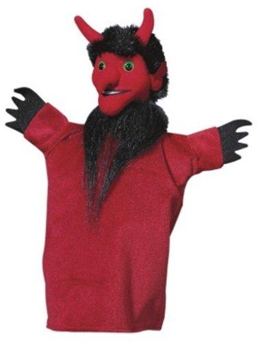KERSA 12580 - Teufel