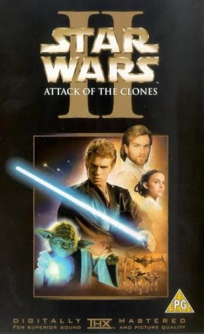 star-wars-episode-ii-attack-of-the-clones-vhs