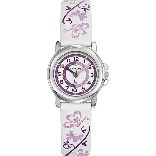 Certus Junior - Unisex Child Watch 647547