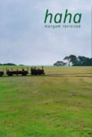 Ha-Ha: Margam Revisited for sale  Delivered anywhere in UK