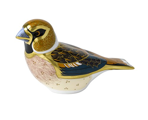 royal-crown-derby-hawfinch-fine-bone-china-multicolore