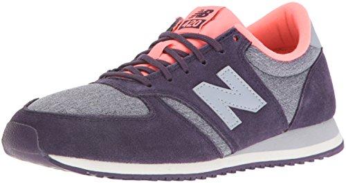 new-balance-women-420-low-top-sneakers-grey-grey-5-uk-37-1-2-eu