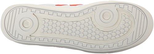Scarpa Donna New Balance WRT300CF MainApps Blanc