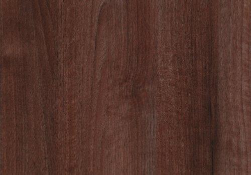 d-c-fix-346-8072-lamina-adhesiva-vinilo-675-cm-x-2-m-diseno-de-madera-de-nogal-color-marron