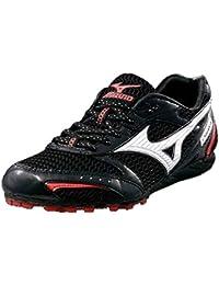 scarpe chiodate atletica mizuno aimas.it